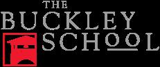 buckley school