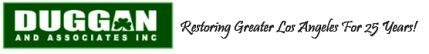 logo_duggan